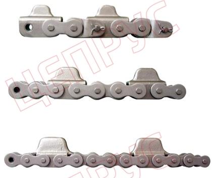 Изготовление цепей конвейер ленточный транспортер натяжное устройство